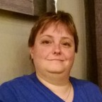 Lorelei E. Miller