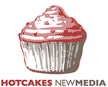Hotcakes New Media